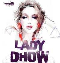 Soirée Lady Dhow à Rabat